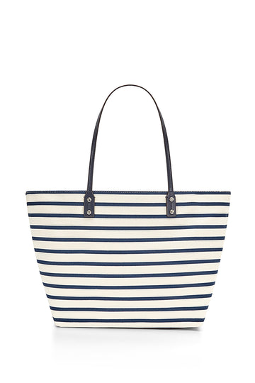 Anytime Tote