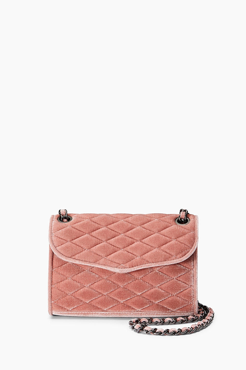 quilted mini rebecca body dealmoon minkoff affair quilt bag cross