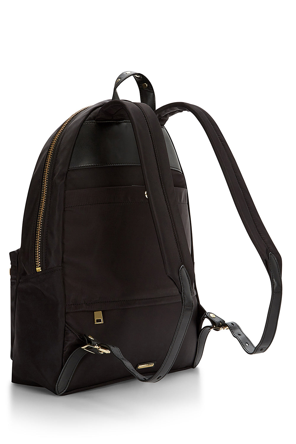 590aa43ecf6f Designer Backpacks   Women s Rucksacks - Farfetch AU