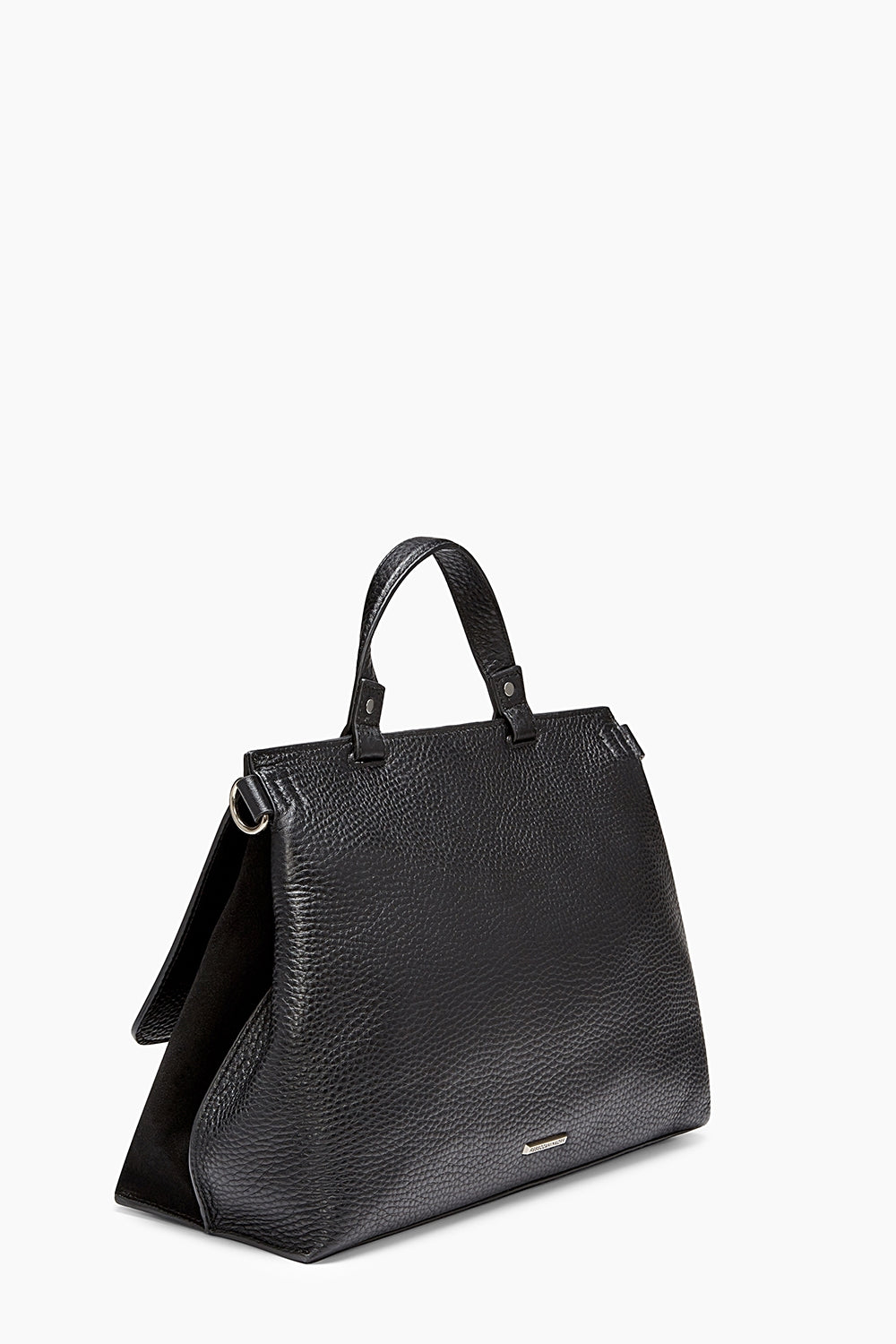 Keith Medium Satchel
