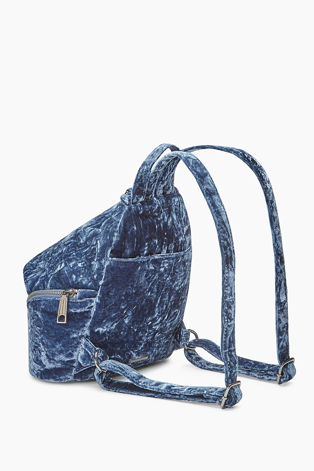 Velvet Medium Julian Backpack