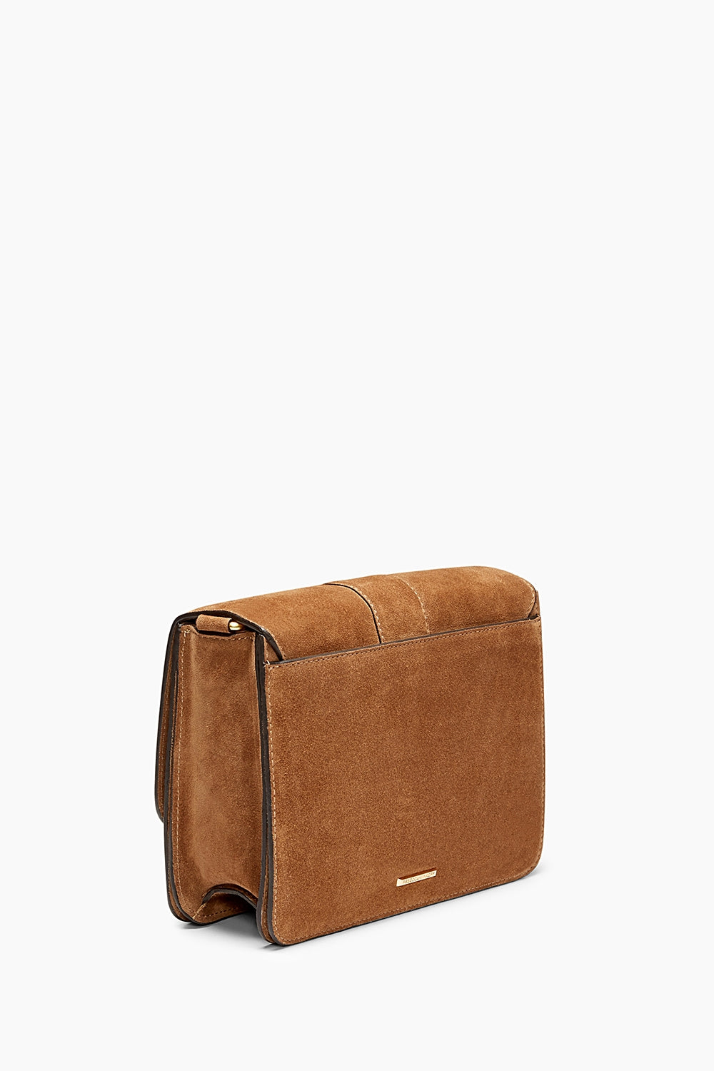 Hook Up Shoulder Bag