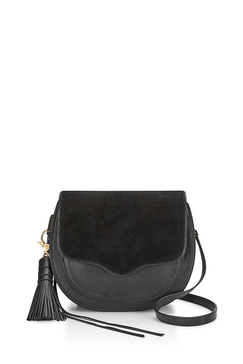 Large Suki Crossbody