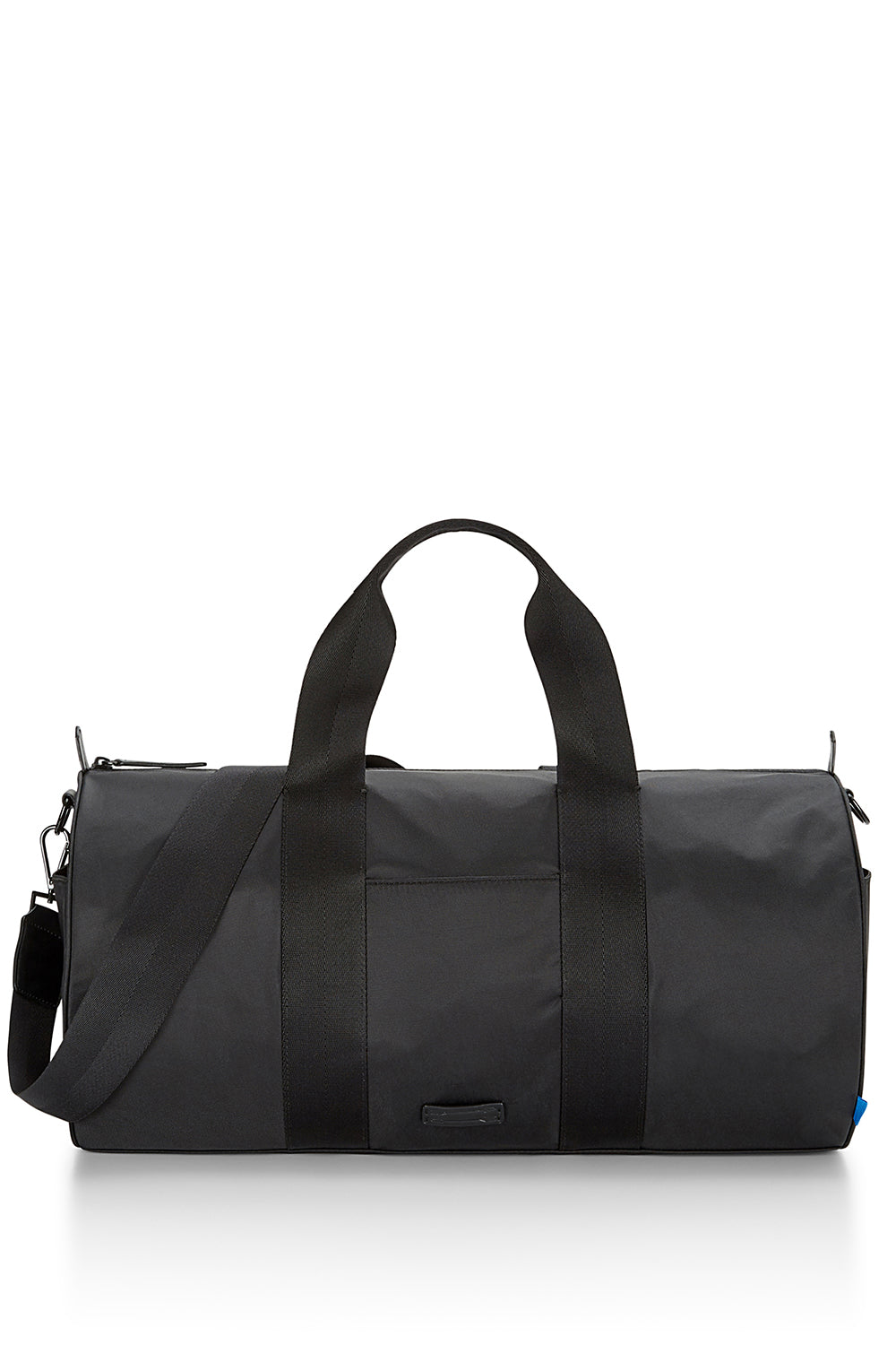 Gary Duffle Bag