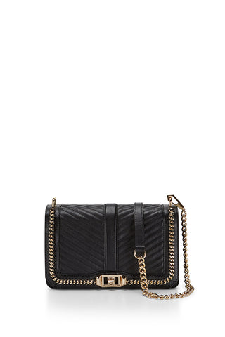 Hs16ihlx08 love crossbody 1 black a large