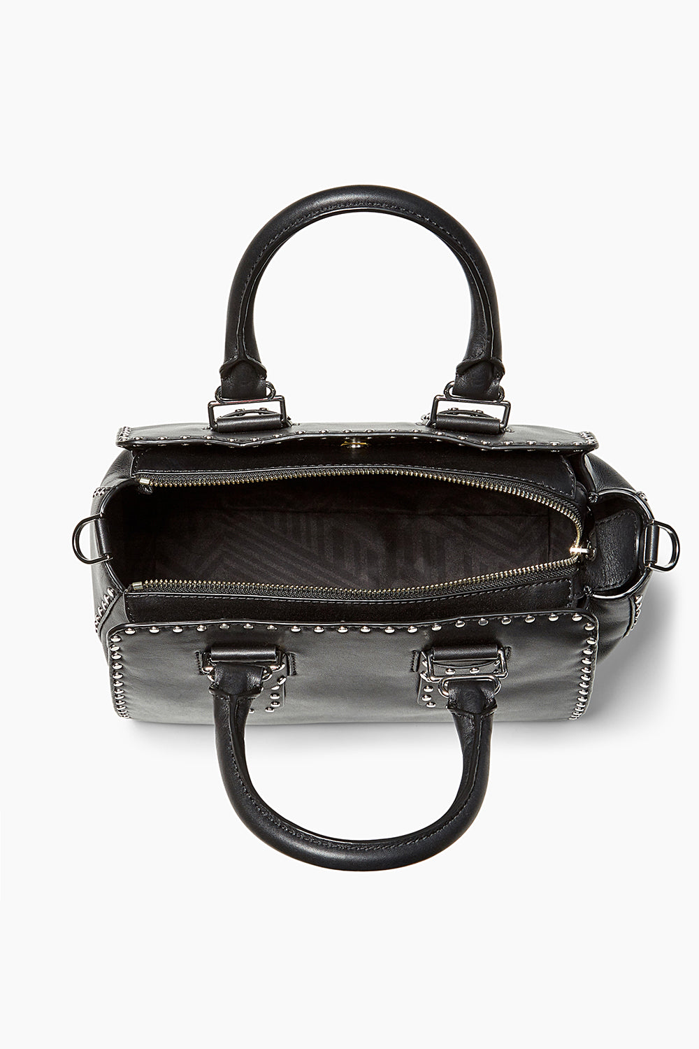 Midnighter Medium Satchel