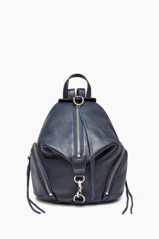 Hu17epbb25 medium julian backpack 415 moon a large