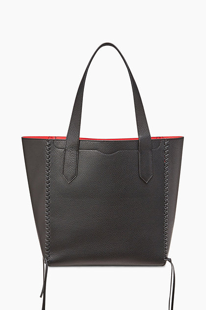 Medium Panama Tote
