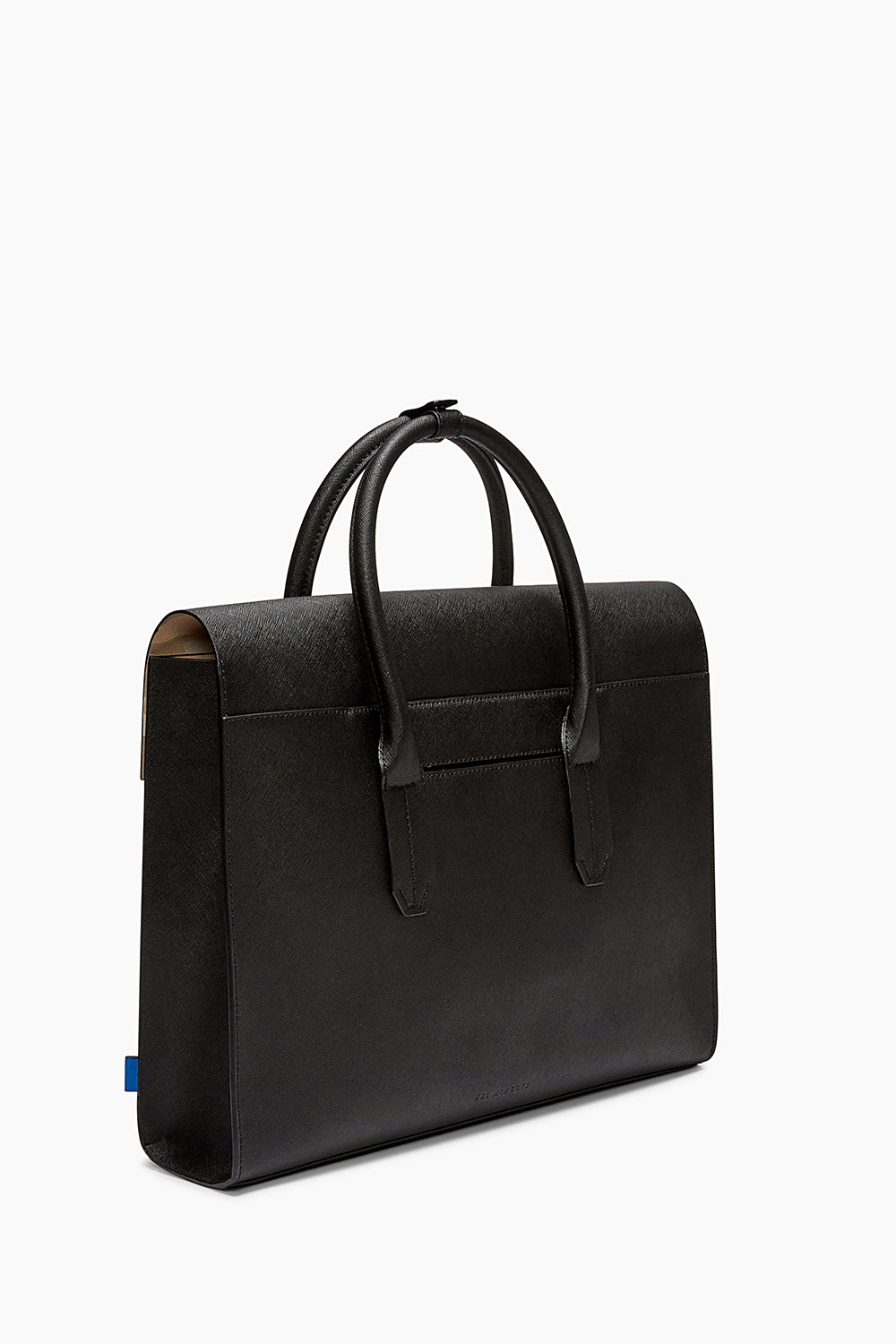 Murray Carryall