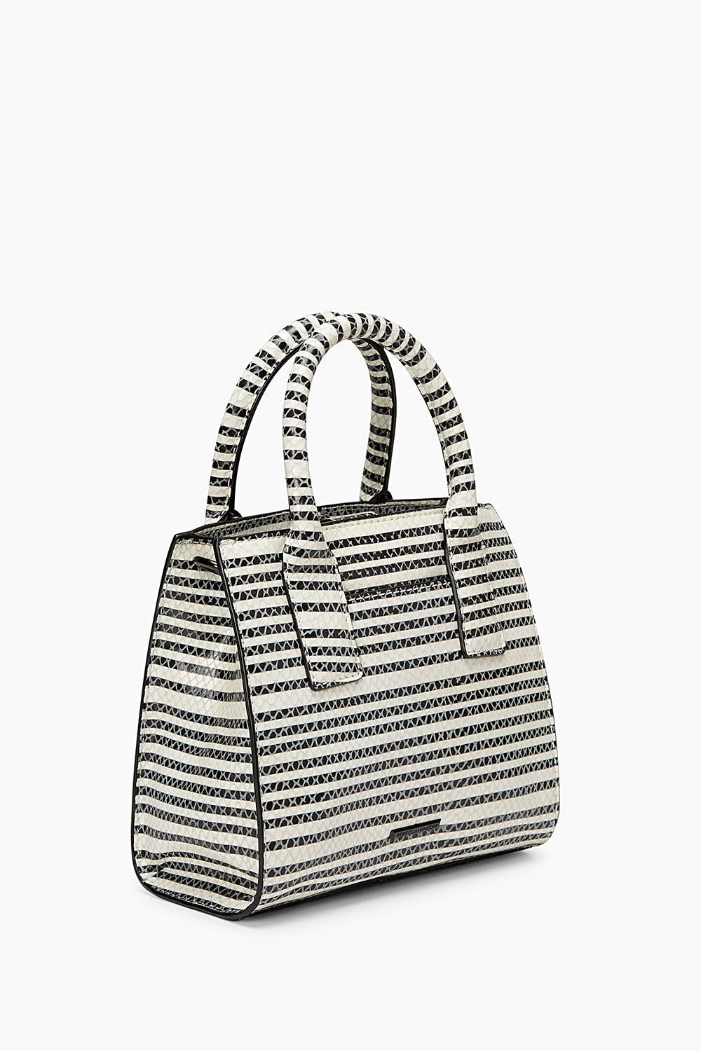 Hook Up Mini Tote