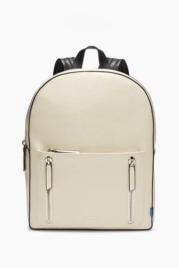 Bondi Backpack