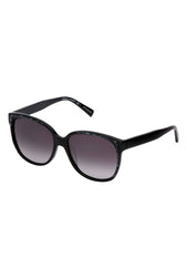 Jane Soft Square Sunglasses - Hover Image