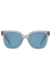 Cyndi Square Sunglasses