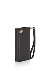 M.A.B. Tech Wristlet For iPhone 8 & iPhone 7 - Hover Image