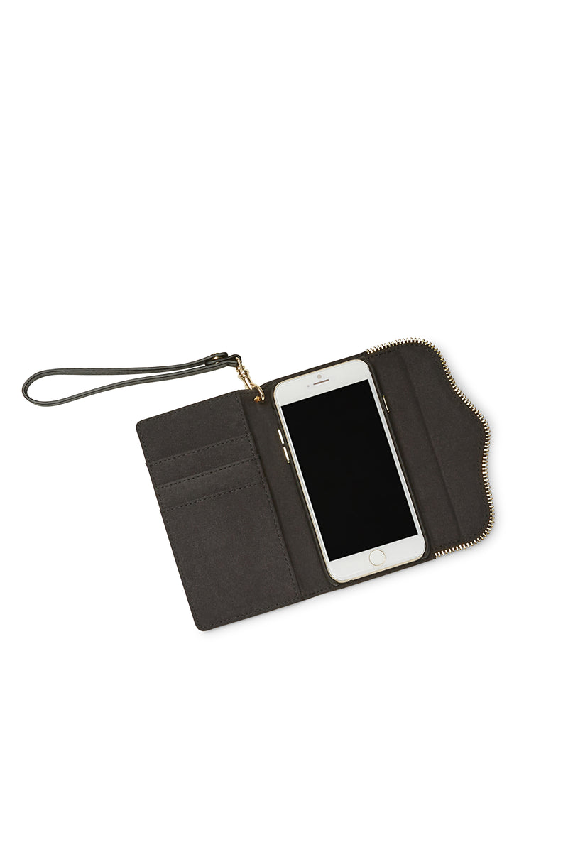 M.A.B. Tech Wristlet For iPhone 8 & iPhone 7