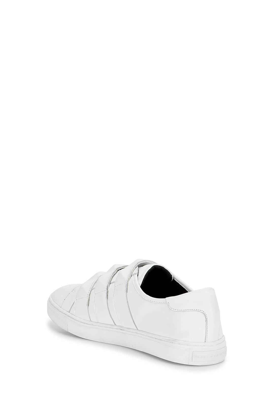 becky sneaker rebecca minkoff Leather Treatment Products becky sneaker