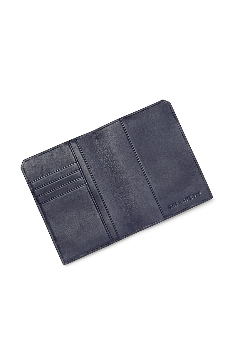 Max Passport Holder