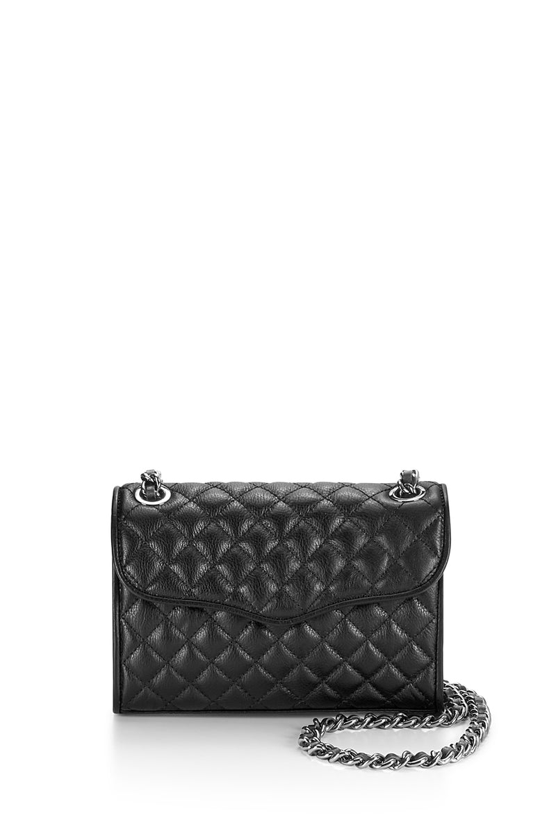Mini Quilted Affair – Rebecca Minkoff : quilted affair rebecca minkoff - Adamdwight.com