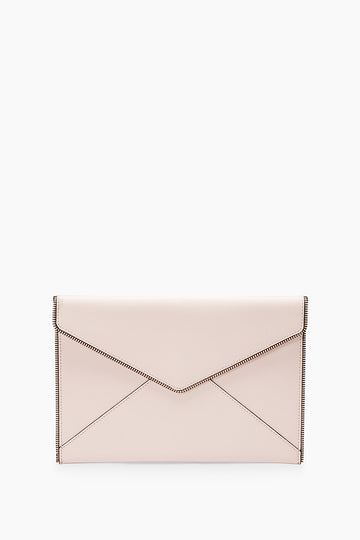 Leo Clutch-Bride Tribe