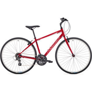 Ridgeback - Metro Anteron bike  Heswall, Wirral delivery or collection from store