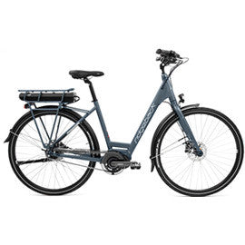 Ridgeback Electron+ - Delivery or colection from store in Heswall