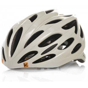Funkier Subra Road Leisure Helmet in White - Heswall, Wirral delivery/collection from shop