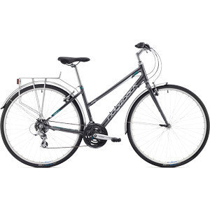 Ridgeback - Speed open frame bike Heswall, Wirral Delivery or Collection from store