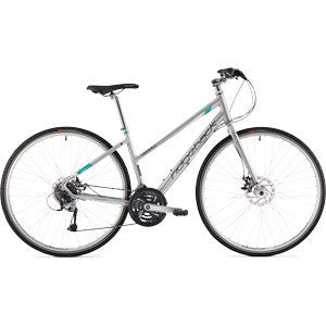 Ridgeback - Metro Velocity Open Frame  Heswall, Wirral delivery or collection from store