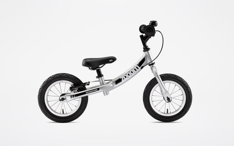 Adventure Outdoor Co. - Zooom Junior Balance Bikes