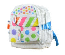 Kiddimoto - Back packs