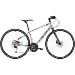 Ridgeback Metro Supernova Heswall, Wirral delivery or collection from store