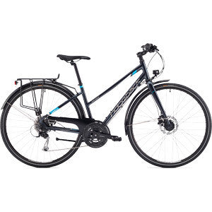 Ridgeback - Tensor Heswall, Wirral delivery or collection from store