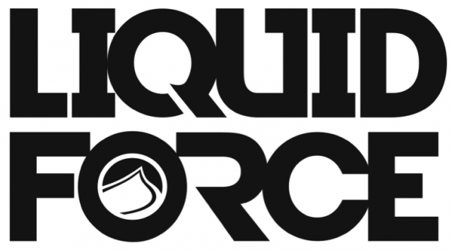 Liquid Force Gear at 88 Gear