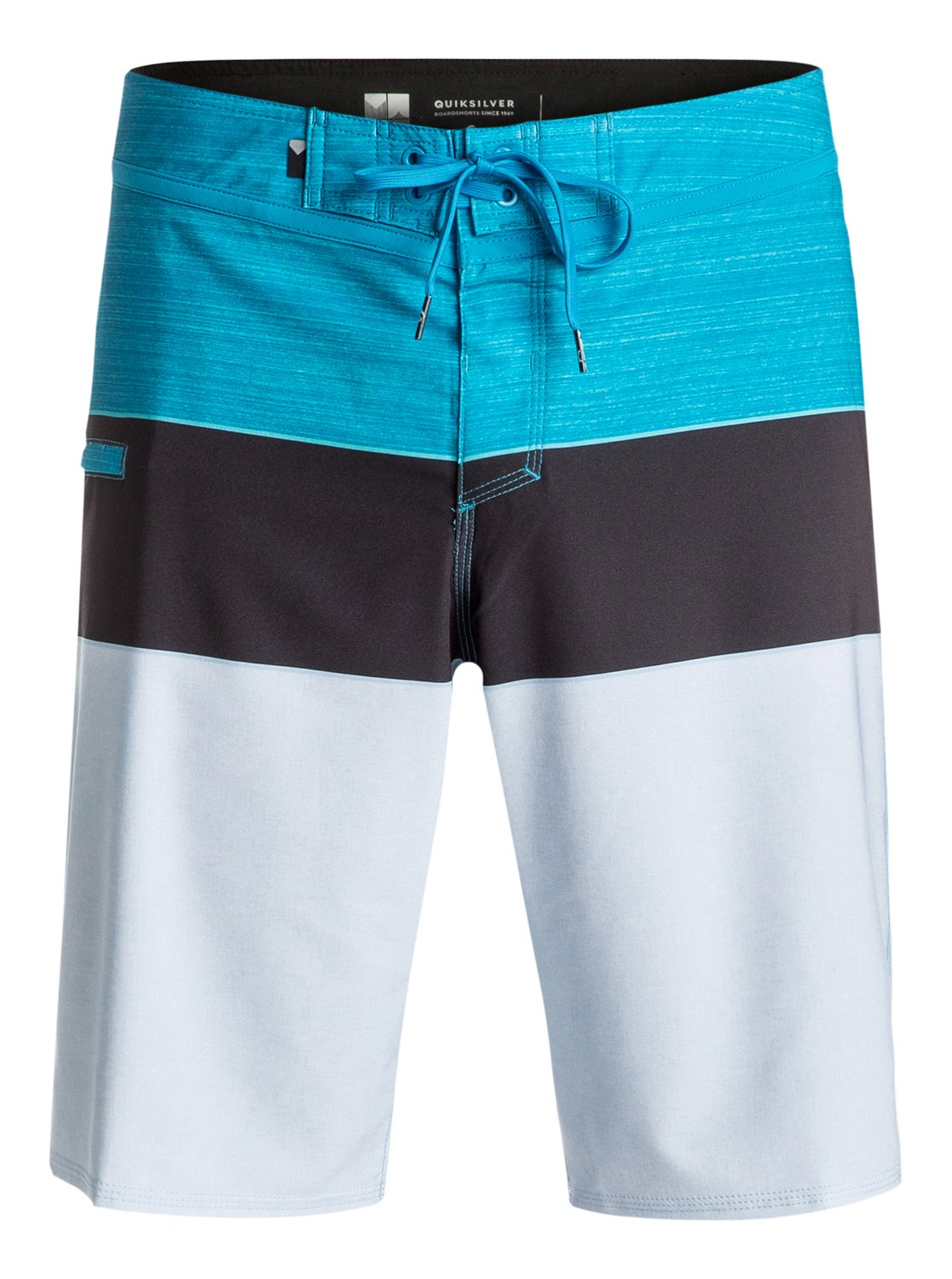 Shop men's and women's boardshorts at launch Cable Park