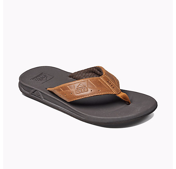 Shop Sandals at launch Cable park