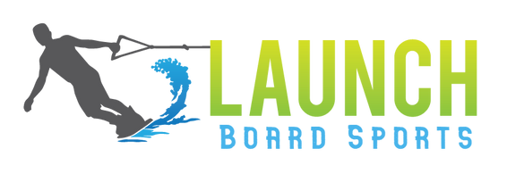 launch Board sports