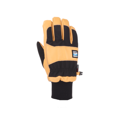 Kombi Traction Gloves