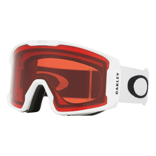 Oakley Line Miner XM Snow Goggles - 88 Gear