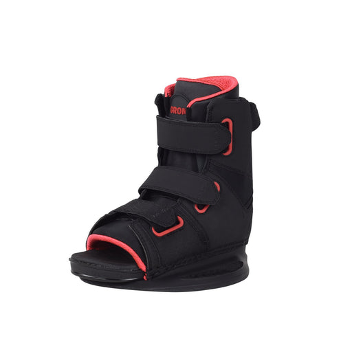 Slingshot Grom Wake Boots 2020 - 88 Gear