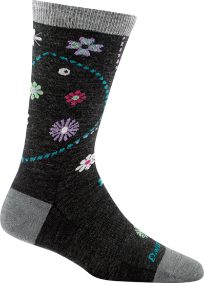 Darn tough Garden Crew Light Sock - 88 Gear
