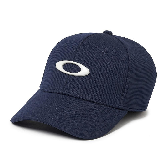 Oakley Tincan Hat - 88 Gear