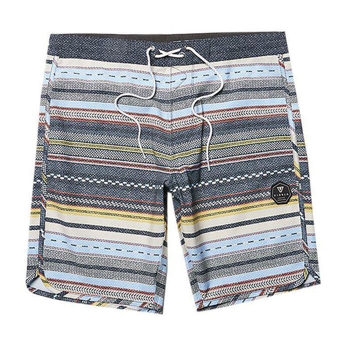"Vissla Poches 20"" Boardshorts - 88 Gear"