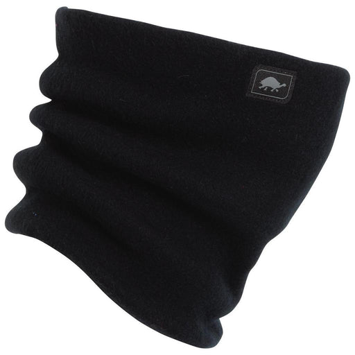 Turtle Fur Original Neck Warmer - 88 Gear