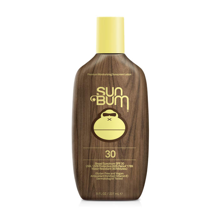 Sun Bum SPF 30 Lotion - 88 Gear
