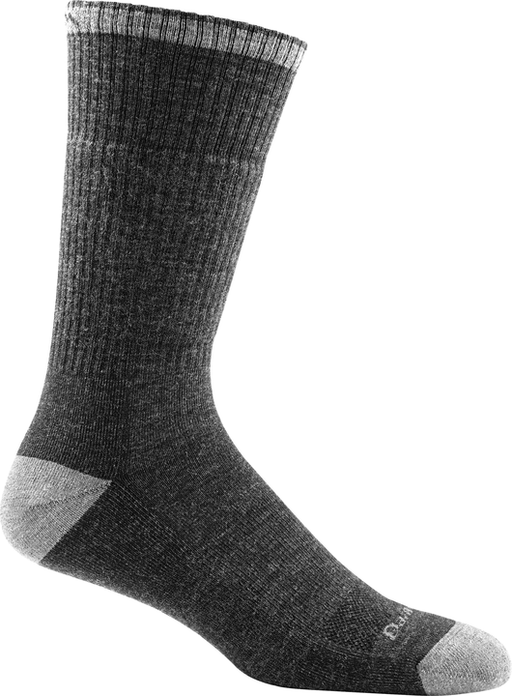 Darn Tough John Henry Boot Sock - 88 Gear
