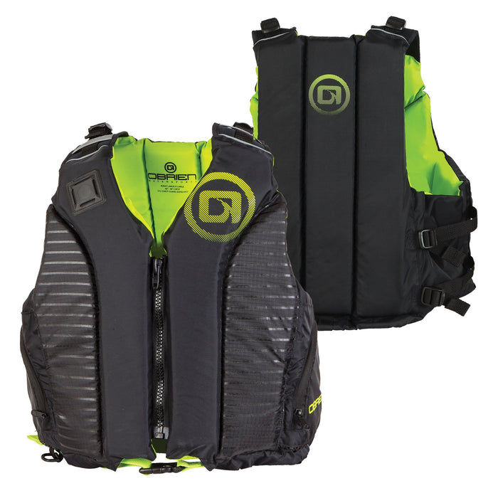 O'Brien SUP Life Jacket - 88 Gear
