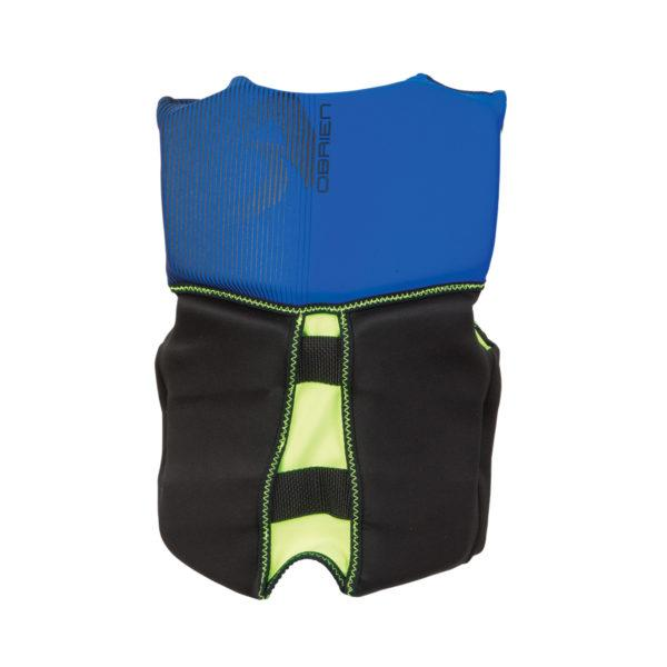 O'Brien Child Life Jacket