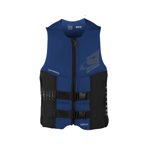 O'Neill Assault Life Vest