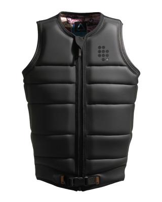 Follow LTD Men's Impact Life Vest - 88 Gear