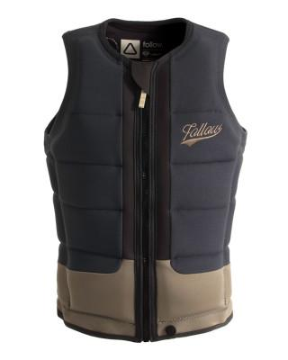 Folllow Stow Women's Life Vest - 88 Gear